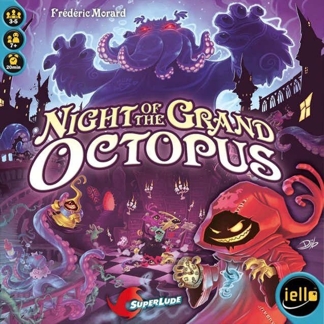 night-of-the-grand-octopus